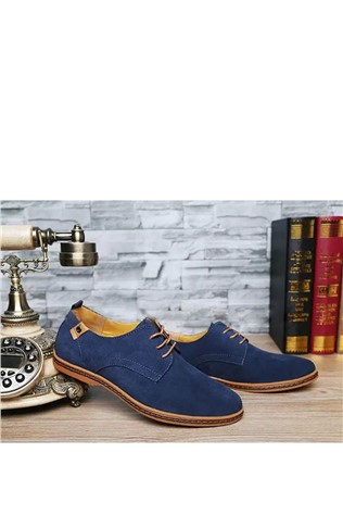 Men's Casual Shoes 201880