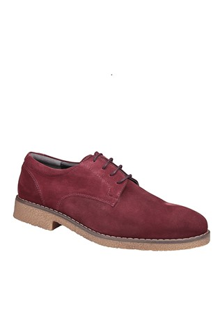 Men's Casual Shoes Bordo 202116