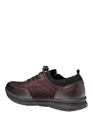 Men's Casual Shoes Brown 202158
