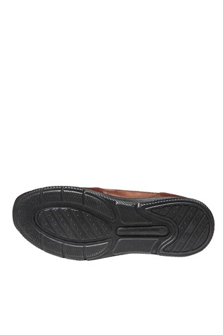 Men's Casual Shoes Brown 202165