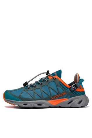 Men's Casual Shoes Dark Colorful 202321