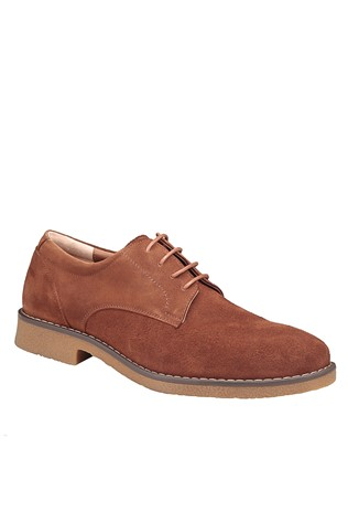 Men's Casual Shoes Light Brown 202121