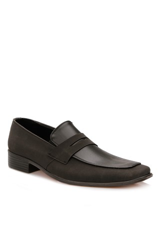 Men's Elegant shoes  2018184