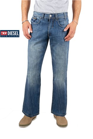 Men's Jeans DSL326MJ 221753054