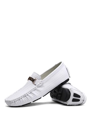 Men's shoes  007 22057542