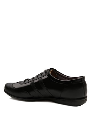 Men's shoes  2018195