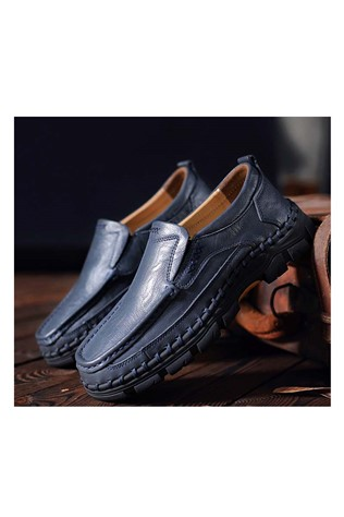 Men's shoes  3390 22057567