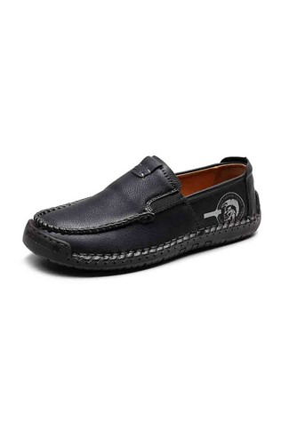 Men's shoes  7199 22057579