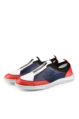 Men's Shoes 810444671