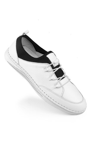 Men's Shoes 810444672