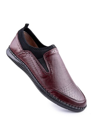 Men's Shoes 810444688