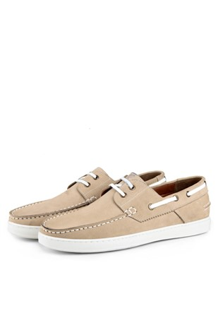 Men's Shoes 81044473