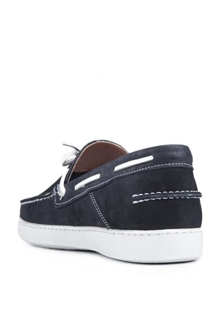 Men's Shoes 81044477