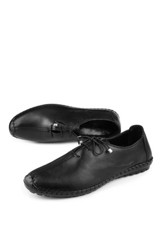 Men's Shoes 81044482