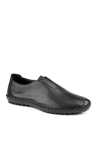 Men's Shoes 81044487