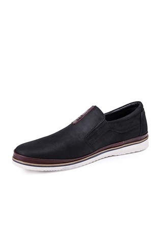 Men's Shoes 81244469