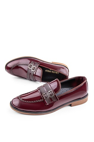 Men's Shoes 8244691