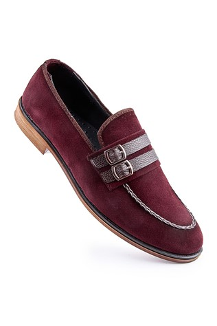 Men's Shoes 8244693