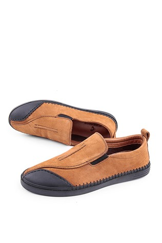 Men's Shoes 8244701
