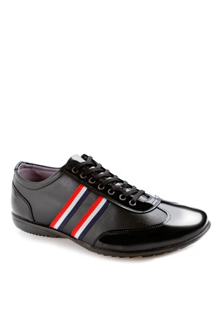 Men's shoes Negru20183127