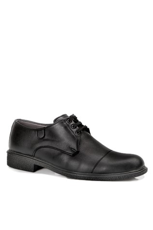 Men's shoes Negru20184009