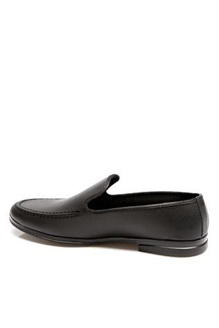 Men's shoes Black 201966