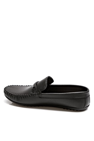 Men's shoes Black 201970