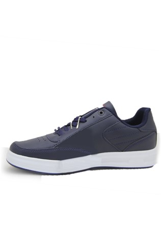 Men's shoes blue 20183148