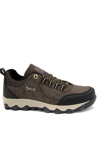 Men's shoes brown 20183191