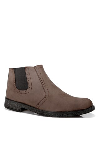 Men's shoes Cafea 20184029