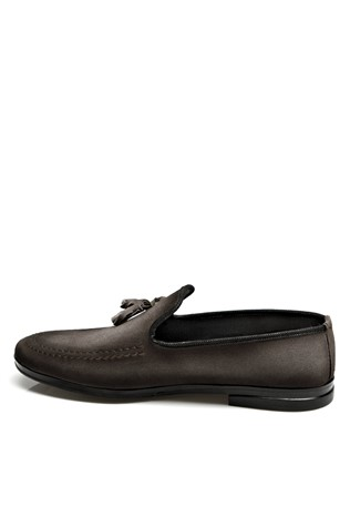 Men's shoes Brown 201963