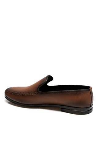 Men's shoes Brown 201965