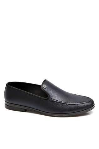 Men's shoes Navy Γαλάζιο 201967