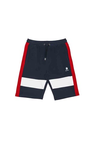 Men's Shorts GPC - Dark Blue 23510823