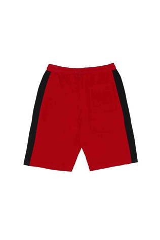 Men's Shorts GPC - Red 23510824