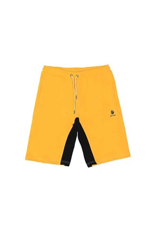 Men's Shorts GPC - Κίτρινο 23510819
