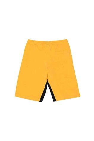 Men's Shorts GPC - Yellow 23510819