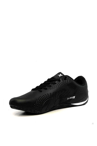 Men's Sport Shoes Black 202134