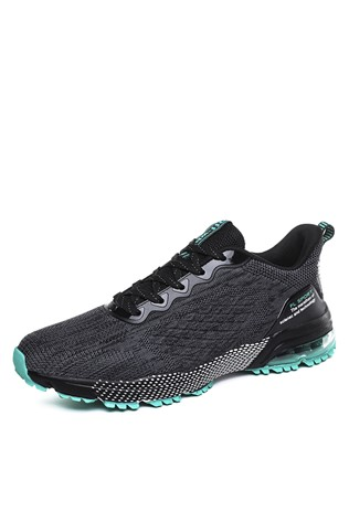 Men's Sport Shoes Dark Grey 202292