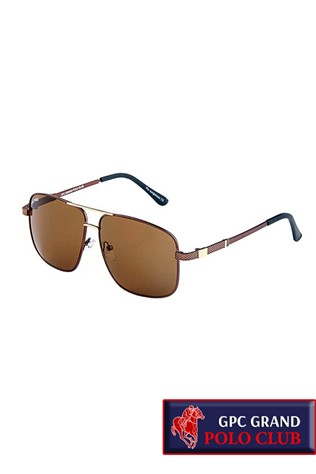 Men's Sunglass 810415