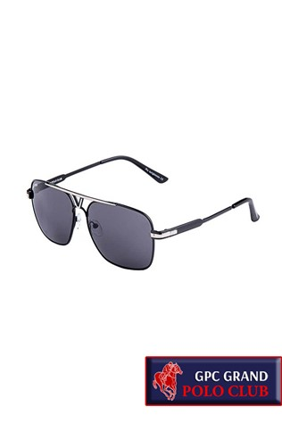 Men's Sunglass 810461