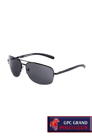 Men's Sunglass 810472