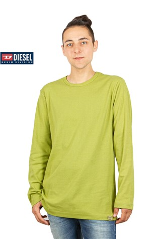 Men's sweater PW5728M 20300