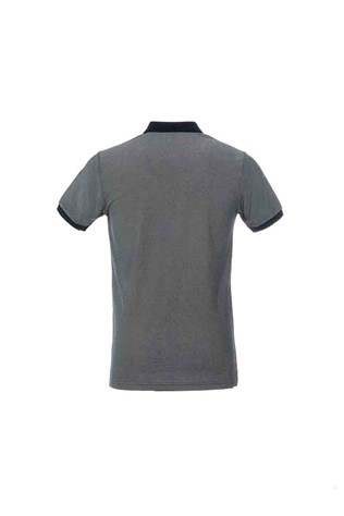 Men's T-Shirt GPC - Grey 23510835