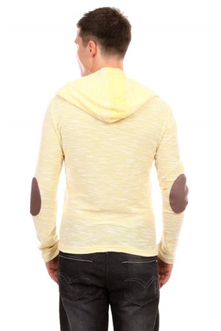 N-star Sweater 44026