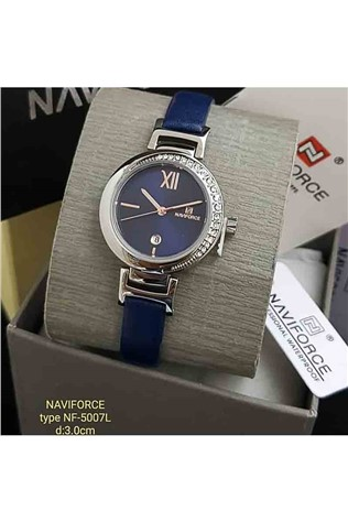 Naviforce Watch NF5007L - Blue 231700034