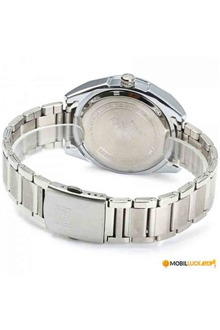 Naviforce Watch NF9038M - Silver 231700041