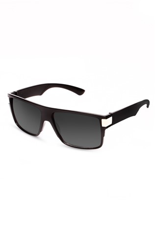 Nb Sunglasses P1211 Black