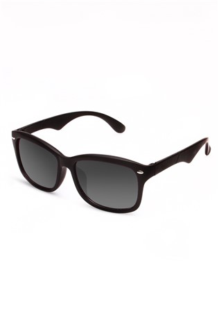 Nb Sunglasses P1313 Black