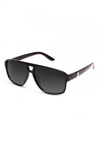 Nb Sunglasses P1415 Black